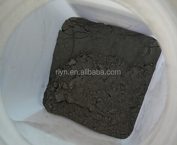 shanghai yurui catalyst 7439-88-5 Iridium powder