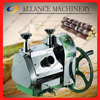 /product-gs/97-manual-type-cane-sugar-juice-extracting-machine-0086-18790279329-1885960165.html