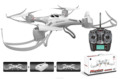 Phantom II~2.4G 4CH RC Quad Copter with Camera,DJI RC Hobby Toys