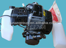 ATV Motorcycle 49CC motorcycle Engine