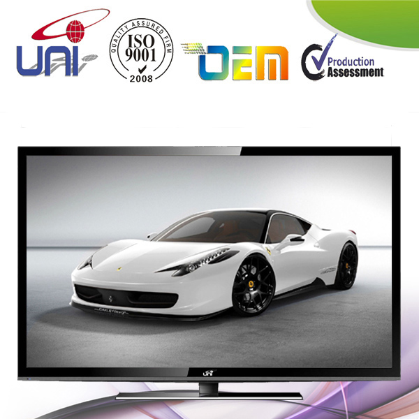china oem 85 inch hd led tv