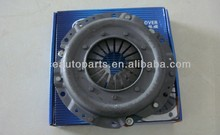 dongfeng truck clutch cover