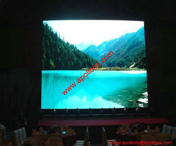 display video XXX photo image pictures P10mm led display panels