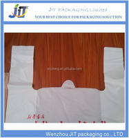 plastic bag t-shirt