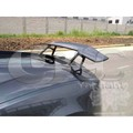 Full Carbon Fiber SV Style GT-Wing Rear Spoiler Fit For 2008-2012 LP550 LP560 LP570