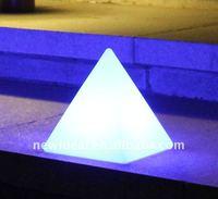 Pyramidal LED light ( NJ1551 )