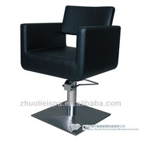 Top-Grade Styling Chair of Salon Furniture A38
