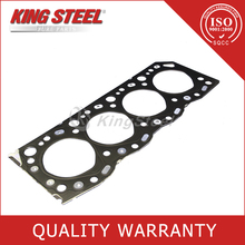 11115-54084 2L For TOYOTA Cylinder Head Gasket