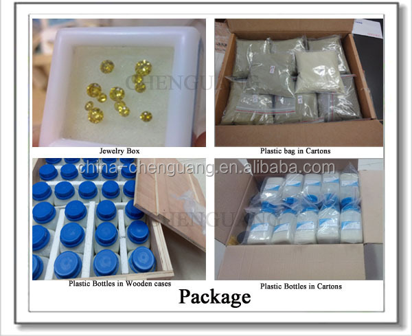 abrasive diamond powder/ diamond powder