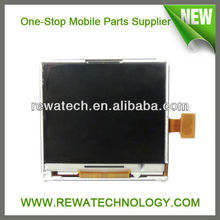 High Quality LCD for Samsung Ch@t 322 LCD Display Repair