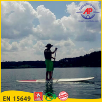 Guangzhou Airpark Surfboards,SUP board Type tower inflatable sup