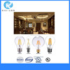 Dimmable Candle Tip Filament Lamps Led
