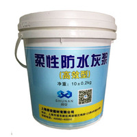 flexible waterproof coating for kitchen and bathroom