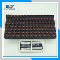 2016 New Products Factory Direct Export China Famous RX Brand P10 LED 16x32