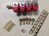 /product-detail/lpg-cng-injector-rail-4cyl-60680655917.html