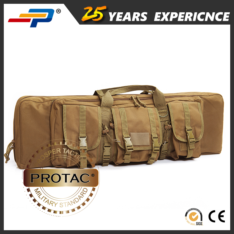 Hot Sale Weapon Golf Outdoor Hunting Army Gun Bag