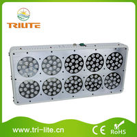 Greenhouse grow Superior Quality 300w led grow light full spectrum