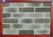 acid resistance bricks thin brick culture stone