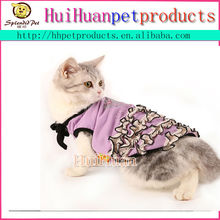 New design Brand cat clothes