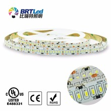 High bright excellent quality smd 3014 led strip