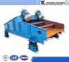 large capacity TS 1845 sand dewatering screen