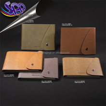 coloring hardcover customized best quality personalized notebook printing