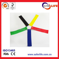 sport tape 129 elastic rubber bands sports