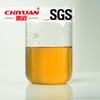 Best Quality Widely Use Virgin SN150 Crude Base Oil No.1861