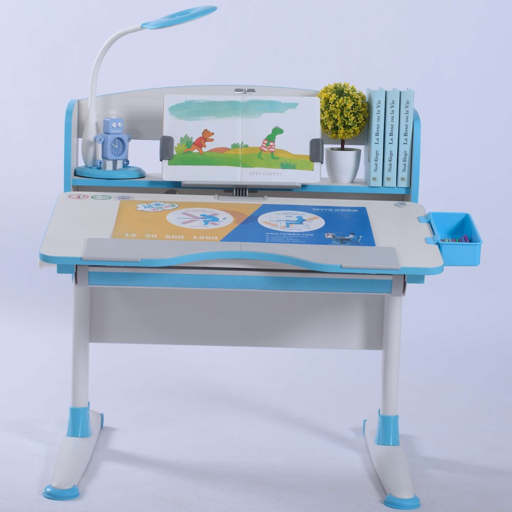 GMYD study table children table bookcase table