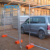 Hot Sales Mobile Security Fences / Construction Site Temporary Fence (Anping Factory)