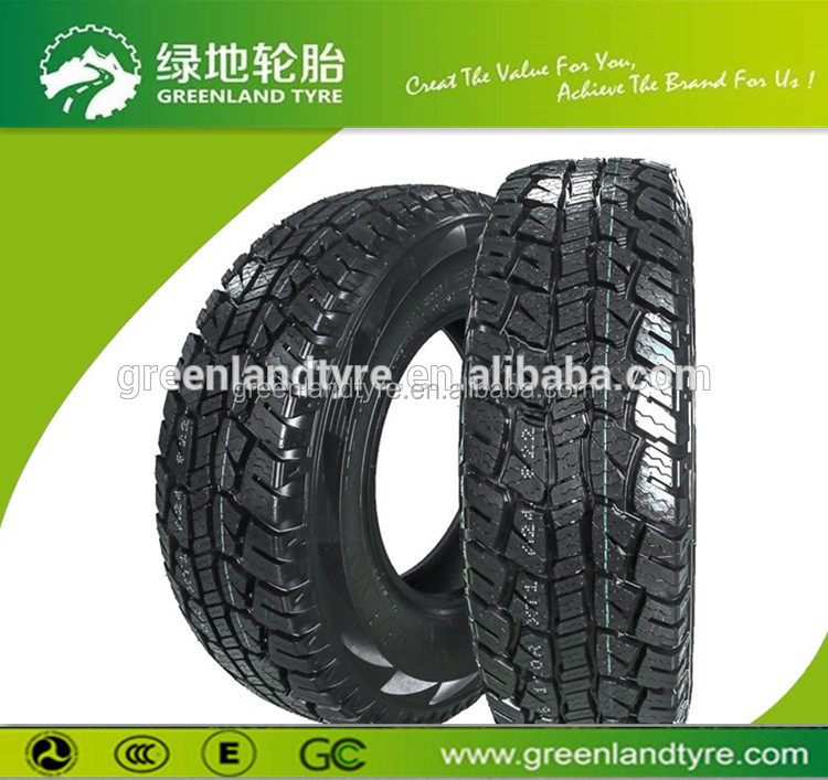 Brand new tyres prices infinity suv pcr tire 205 / 70r13