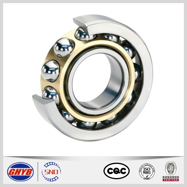 6004-ZZ chinese motorcycle engine deep groove ball bearing with brass price per kg