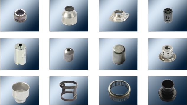 OEM/ODM powder coating and competitive steel L bracket