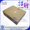 Promotion Cisco Computer Hardware Amp Software