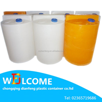 Shopping Online Websites Water Tanks Water Storage Tank