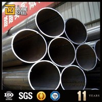 dn15--dn250 carbon steel pipes,full sizes black steel pipe dimensions