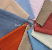 100%cotton fabric for clothes exporting