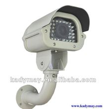 Provide Waterproof Color CCD IR Day Night Camera