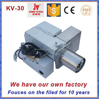 kv-30 factory price /high quality /diesel burner design