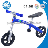 2014 Hot Design for kids mini sport bike to pre learn bicycle