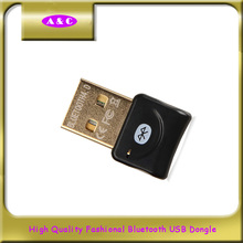 China cheap wifi ethernet 3g usb bluetooth adapter for android tablet
