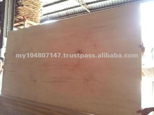 CONSTRUCTION PLYWOOD (REUSABLE)