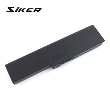 replacement cheap notebook battery for toshiba PA3383U Satellite A75 a70 /P30/P75/Satellite p35