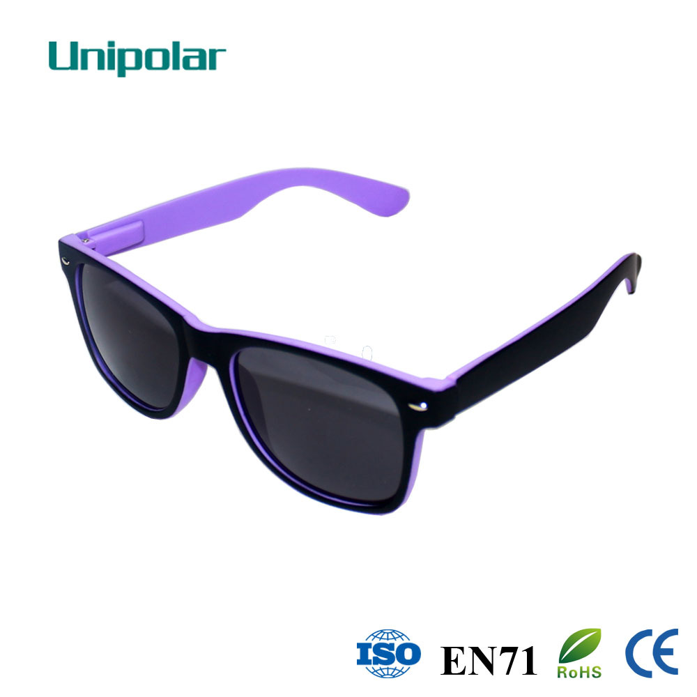 2015 fashionable sunglasses