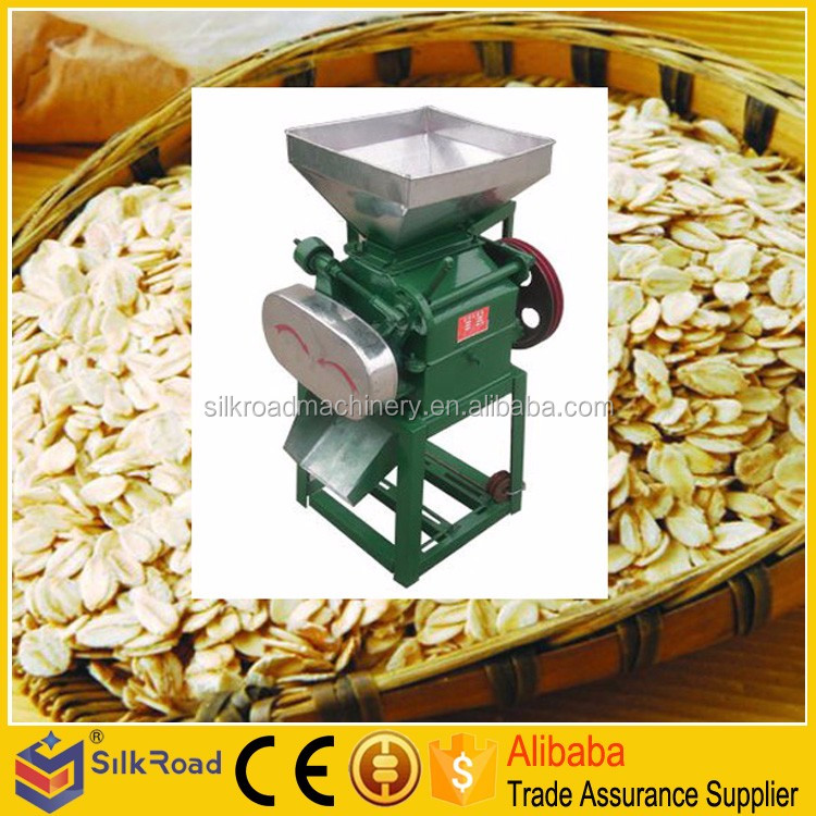 Hot Sale breakfast cereal production line