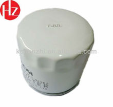 TCM Forklift parts 12163-82302 oil filter