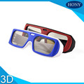 Most Popular Polarized 3D Glasses in China