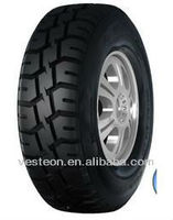 Mini car tire 5.00r12LT DOT,CCC,ECE,ISO