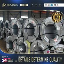 Indonesia Ukraine Turkey prime quality PPGI PPGL GI Pre painted galvanized steel coil