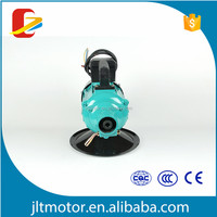 1.1kw 2840rpm reliable product electric concrete vibrator price